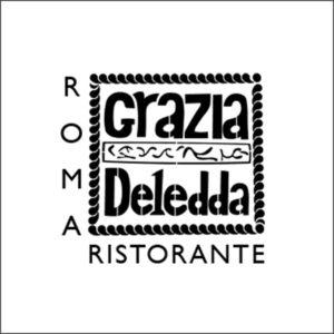 Il Menu di Grazia Deledda