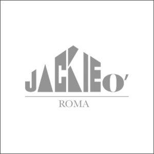 Il Menu de The JKO' Restaurant