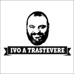 il Menu di Ivo a Trastevere