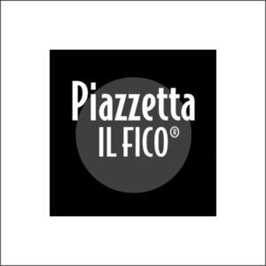 Il Menu di Piazzetta il Fico